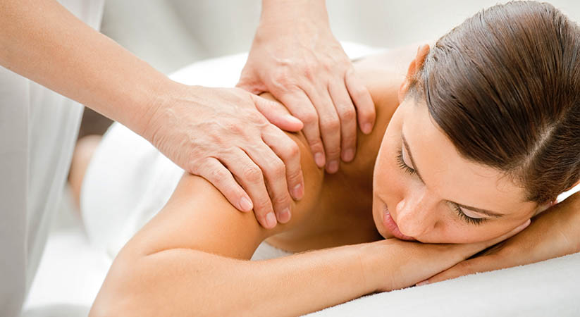 How shoulder surgery is conducted by shoulder surgeon?