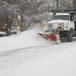 How to select the right snow removal contractor?