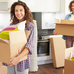 The Checklist For Moving Houses