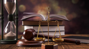 Criminal defense lawyer-some basic guidelines  to hire a good lawyer