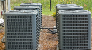 How To Get The Top Quality HEATING SYSTEM REPAIR Service?