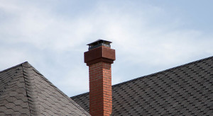 Reasons to Hire the Best Chimney Sweeping Company
