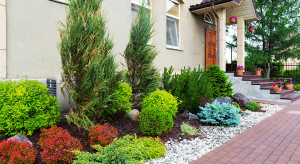 Find Retaining Wall Contractors Online