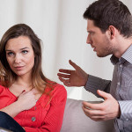How a First Degree Assault Attorney Can Help You?