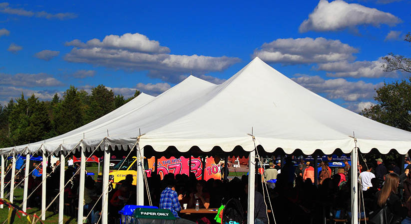 Look For Party Rentals to Arrange a Great Party