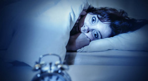 Sleep Apnea Doctors Provide Solutions to Sleeping Problems