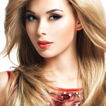 Primary reasons for selecting Brazilian blowout