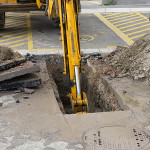 Tips and Tricks to Keep Your Sewer Line and Drain Clean
