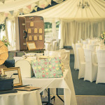 How to Search for the best Table and Chair Rentals for Events