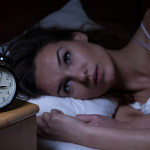 Effective Methods to Stop Sleep Apnea