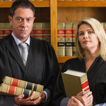 Prenuptial agreement – though not mandatory but necessary
