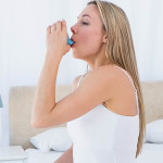 Some important tips to manage spring allergy