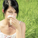 Common Spring Allergy Triggers