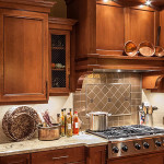 8 Ways Granite Countertops Are Better Than Quartz Countertops