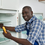 Solving the Common Issues of your Refrigerator or Ice-Machines at Home