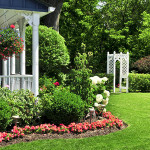 9 Amazing Patio Ideas For Small Yards