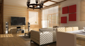 Plantation shutters for your needs