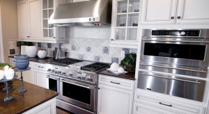 A Few Useful Tips For Your Commercial Kitchen Appliances