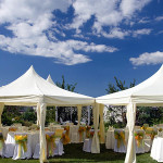 7 Mistake People Make When Hiring Wedding Vendors And Rentals