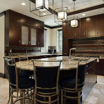 4 Major Questions To Ask About Engineered Stone Countertops