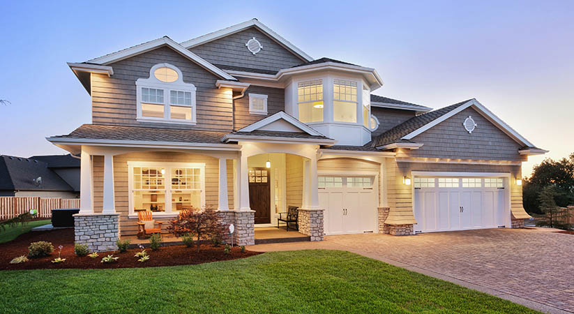 How To Inspect House Before Buying