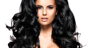 How To Attach Clip-In Hair Extensions