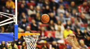 Group and personal basketball lessons – which one to choose?