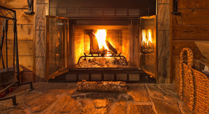 7 Major Causes Of Smoky Fireplace