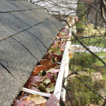 How Do You Fix Or Replace A Broken Roof Slate