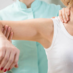 Should I Proceed With A Rotator Cuff Surgery?