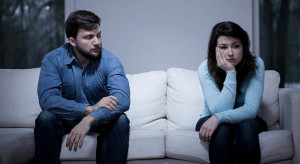 How Assets Are Split In Divorce
