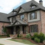 What Are The Common Problems That May Occur When Renovating An Old House