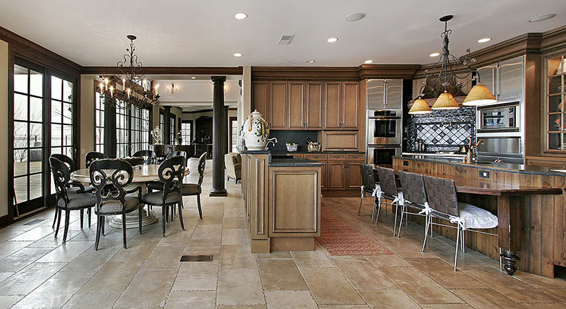 Why are countertops so important for your kitchen
